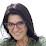 Roxana del greco's profile photo