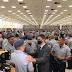 Coronel Azevedo celebra implantação de carreira de nível superior na PMRN*