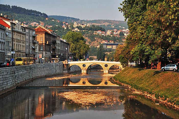 Sarajevo23.JPG