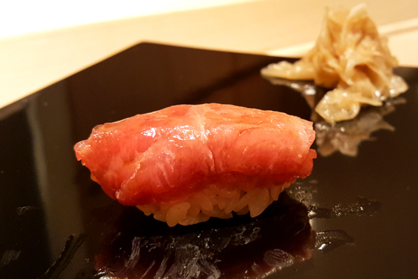 photo 201606 Tokyo Sushi Yoshitake-28_zpsqnxgapal.jpg