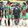 Alper Punta Arenas se hace fuerte en Copa de Campeones