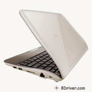download Samsung Netbook NT-NF210-A55 driver