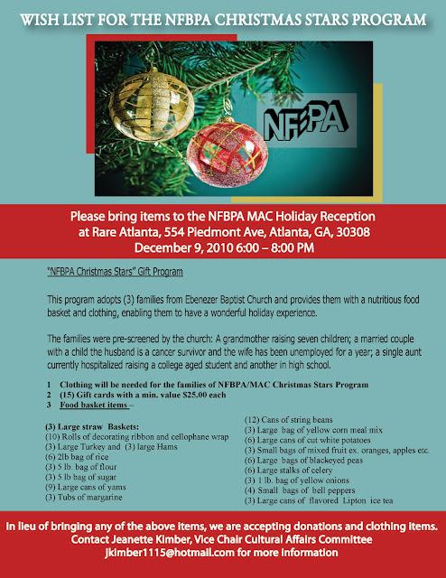 Dec. 2010: MAC Holiday Party - NFBPA%2BMAC%2BChristmas%2BWish%2BList%2BFlyer%2BDec%2B9%2B2010.jpg