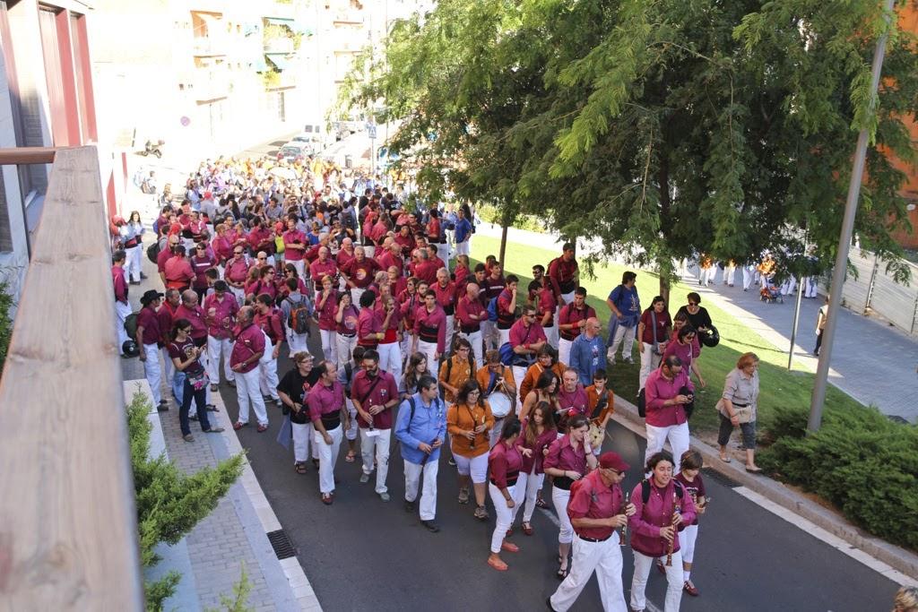 17a Trobada de les Colles de lEix Lleida 19-09-2015 - 2015_09_19-17a Trobada Colles Eix-31.jpg