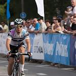 2013.06.01 Tour of Estonia - Tartu Grand Prix 150km - AS20130601TOETGP_243S.jpg