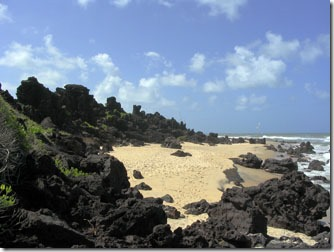 praia-da-pipa-formacoes-rochosas-4