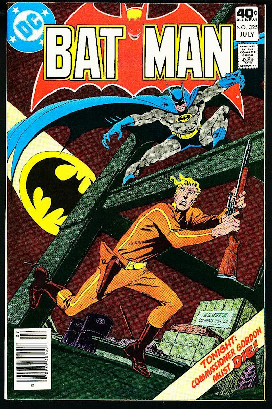 Batman_325_front.jpg