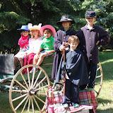 Event 2010: Family Fun Day - DSC09218.JPG