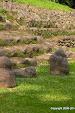 Olmec statues 4.JPG