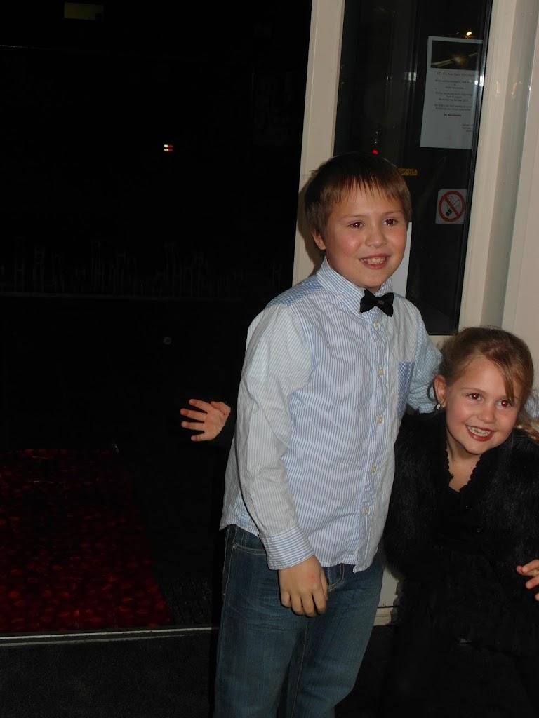 Bevers & Welpen - Kerst filmavond 2012 - SAM_1691.JPG