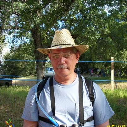Bill Stanger Photo 9