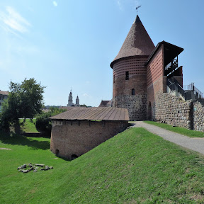 Kaunas (August 18)