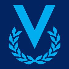 Logo Venevision