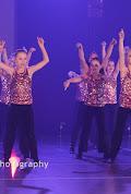 Han Balk Voorster dansdag 2015 ochtend-2129.jpg