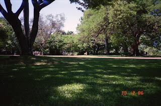 1140Queens Gardens