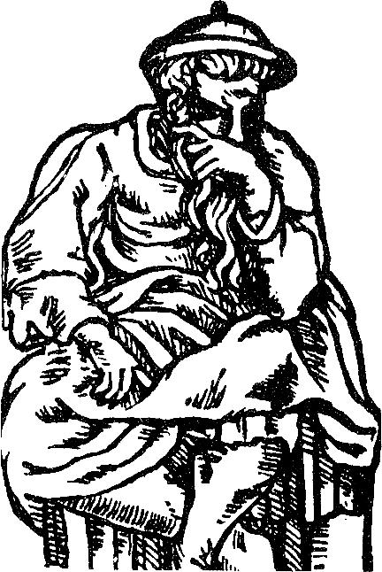 [image6]
