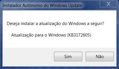 KB31722605