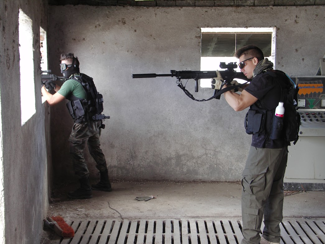 Fotos de Rescate en Libia. 01-07-12 PICT0013