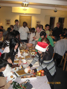 Christmasparty 2010 006.jpg
