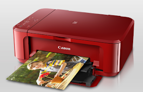 Canon PIXMA MG3640 driver,Canon PIXMA MG3640 driver download windows mac os x linux