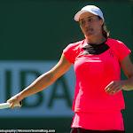 Monica Niculescu - 2016 BNP Paribas Open -DSC_4221.jpg