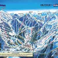 map_brighton