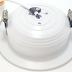 Top 3 sản phẩm đèn led âm trần chế độ 3 màu tốt nhất hiện nay.
