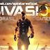 Download Invasion: Modern Empire v1.35.41 APK Full - Jogos Android