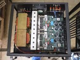 Servis Elektronik Di Kab Tapin Servis Dan Perakitan Alat Alat Sound
