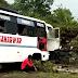 अनूपपुर अमरकंटक मार्ग किरर घाट पर सड़क हादसा इलाज के दौरान 2 लोगो की मौत
