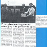 supportersvereniging 1999-ballonnen-181_resize.JPG