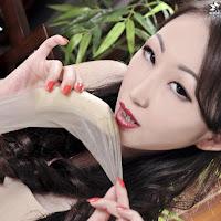 LiGui 2014.09.09 时尚写真 Model 小唐 [36P] 000_5985.jpg