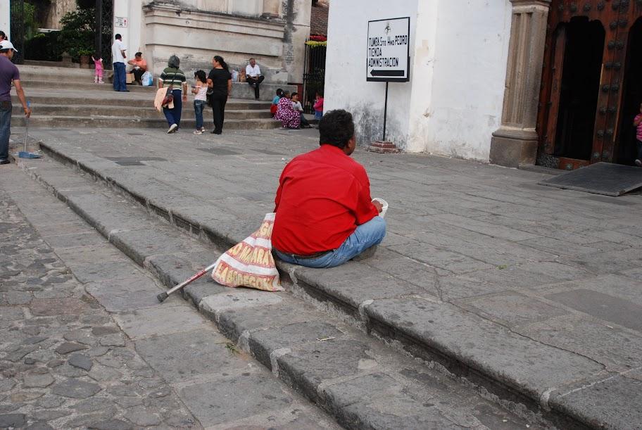 guatemala - 81330318.JPG
