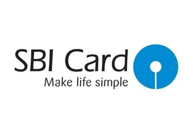 SBI Cards IPO Allotment status