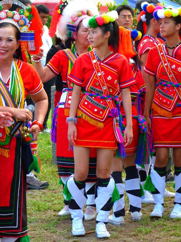 Hualien County. Liku lake. Danses Amis J 2 - liyu%2B2%2B431.JPG