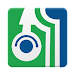 EBSCO Audiobooks Icon