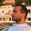 Alessio Cannata's profile photo
