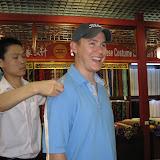 China 2007 - Misc