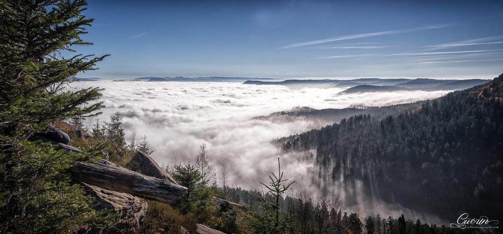 Au dessus des nuages à 961m SEBY1367-Panorama-2028-2029