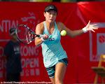 Lin Zhu - Prudential Hong Kong Tennis Open 2014 - DSC_6558.jpg