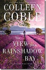 The-View-from-Rainshadow-Bay_thumb
