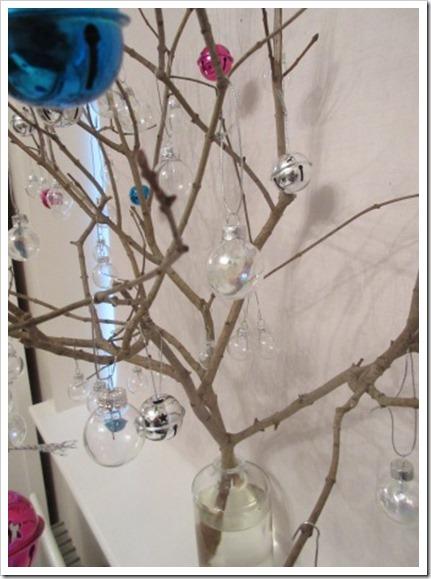Festive Twigs