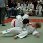 06-12-02 clubkampioenschappen 132-1000.jpg