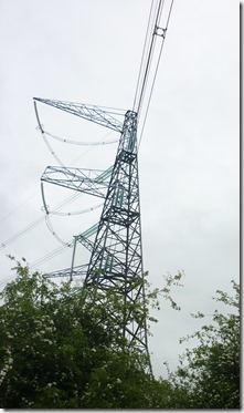 2 half a pylon at hawkesbury junction