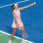 Garbine Muguruza - Dubai Duty Free Tennis Championships 2015 -DSC_0072.jpg