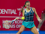 Monica Puig - 2015 Prudential Hong Kong Tennis Open -DSC_2140.jpg