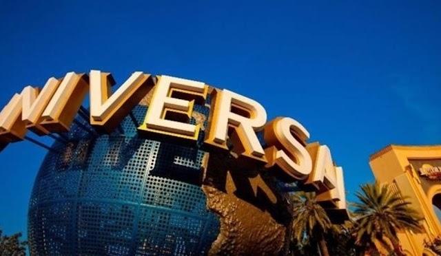 2 Dias Grátis na Universal Studios para conhecer o The Wizarding World Of Harry Potter