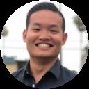 Sinh Nguyen