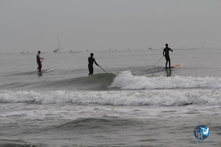 20151004_SUp canet014.JPG
