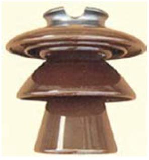 Pin Type Image